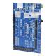 3D printer accessories Ramps 1.6 R6 control board