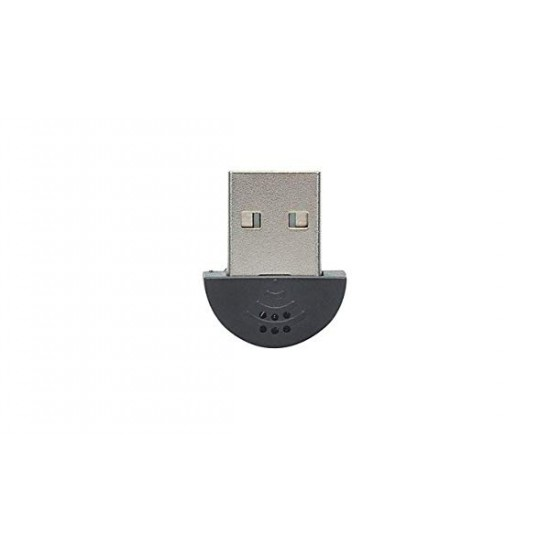 Mini USB Microphone for Computer Laptop Desktop Driver Free Black  model   MI-305