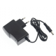 POWER ADAPTER 15V/1A WITH DC CABLE