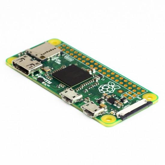 Raspberry Pi Zero V1.3 KIT