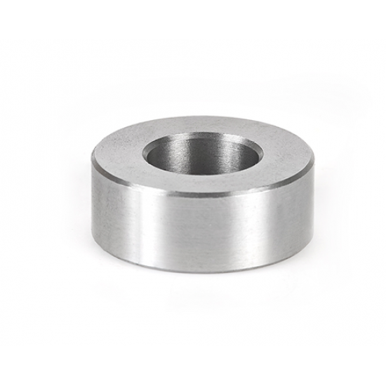 aluminum spacer 5.1mmx10mmx3mm